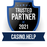 Casinohelp_aff_seal